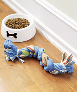 Rope Toy for Dogs
