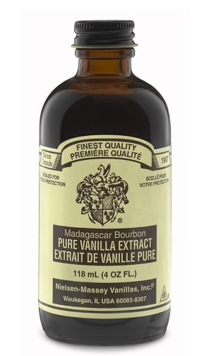 Williams-Sonoma Vanilla