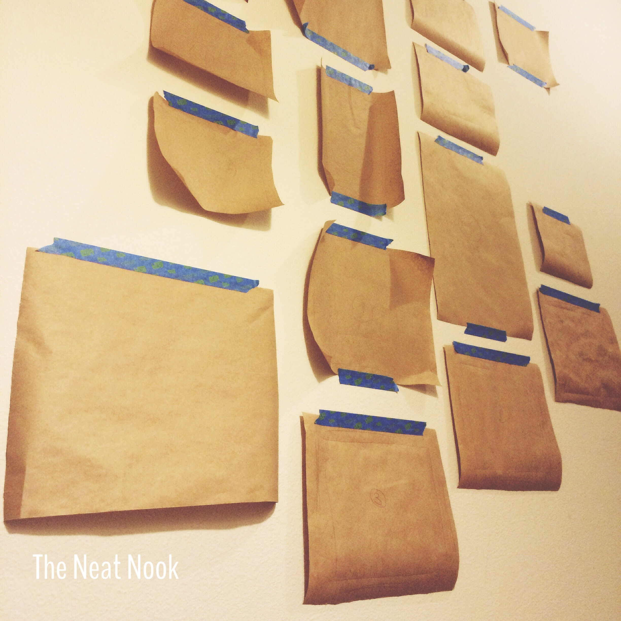 pictures Archives - The Neat Nook