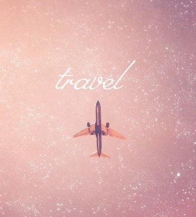 travel pic