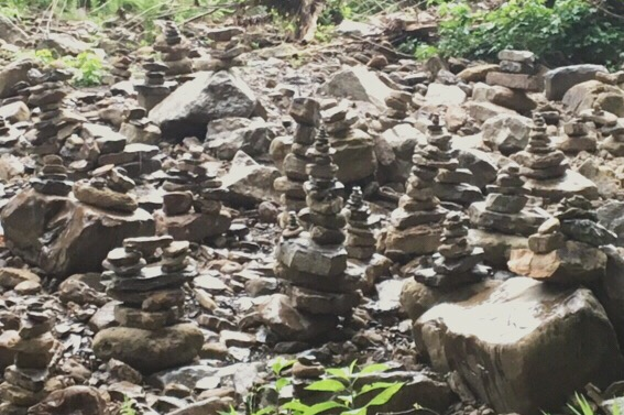 stacked stones2