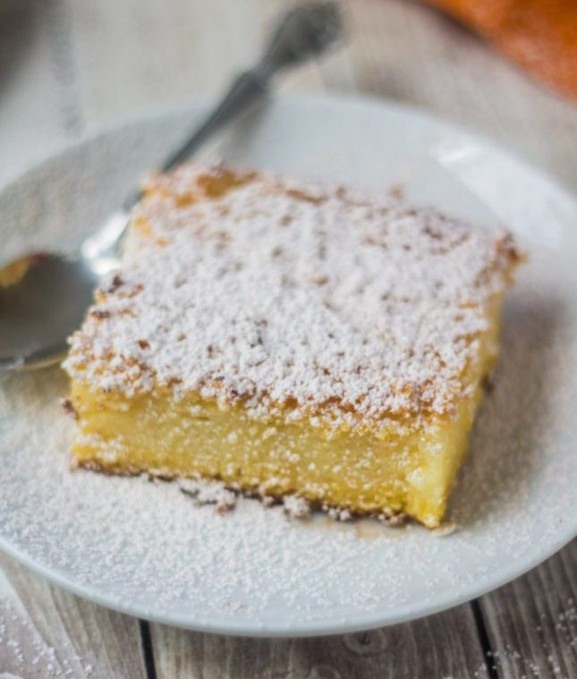 braziliancornmealcake