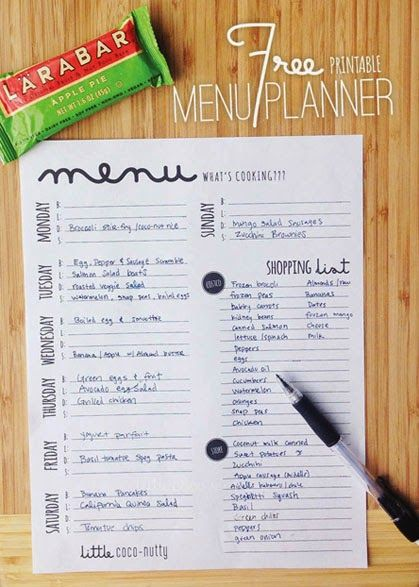meal planner2