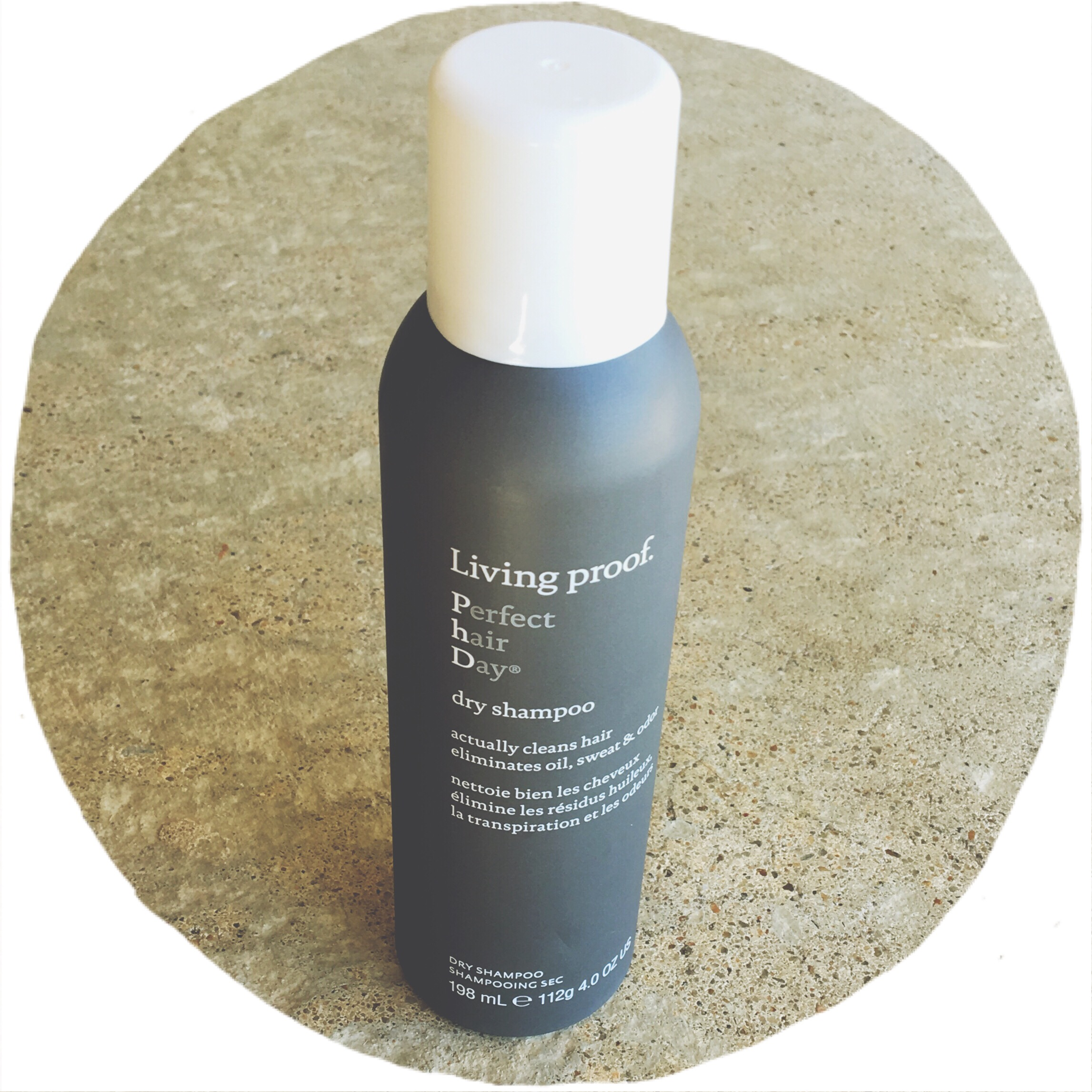 living-proof-dry-shampoo