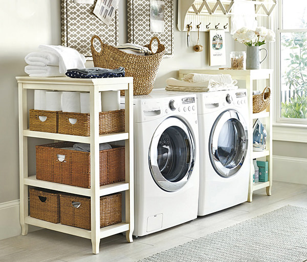 laundry-room-inspiration6
