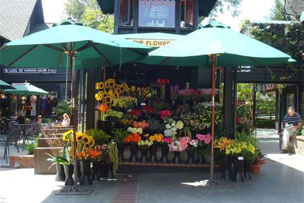 the-flower-stand_laguna-beach